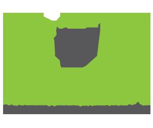 TeSzedd_logo_datum_nelkul-300x250